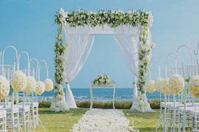 婚礼筹备-攻略图片