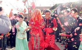 婚礼策划-攻略图片
