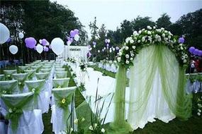 婚礼现场-攻略图片