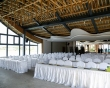大宴会厅图片
