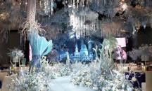云境盛宴-宴会厅(广州路店)图片
