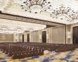 宴会厅 3 1F图片