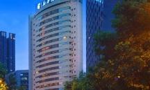 新华国际酒店图片