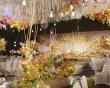 宴会厅1 1F图片