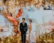 和美厅婚礼宴会厅图片