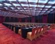 四楼大宴会厅图片