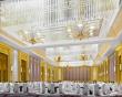 宴会厅2 1F图片