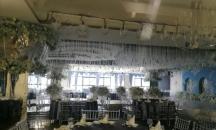 龙州大饭店图片